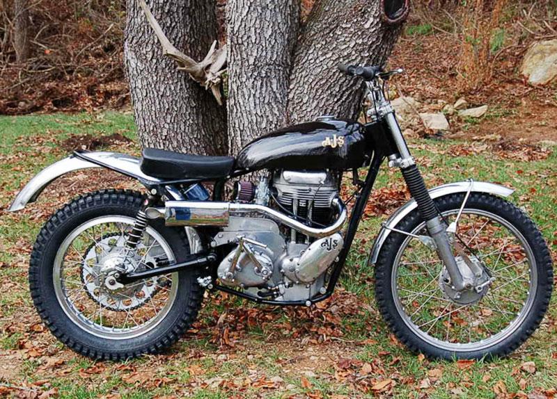 occasion moto trial ancienne auto moto et pi ce auto. Black Bedroom Furniture Sets. Home Design Ideas